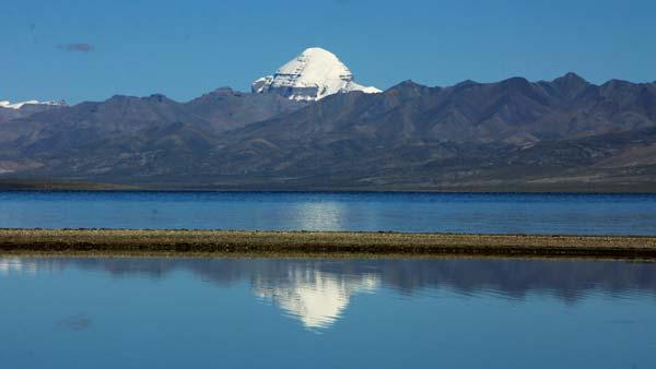 Tibet_Ngari_Manasarovar-See_Spiegelung_IMG_7789ko_16x9