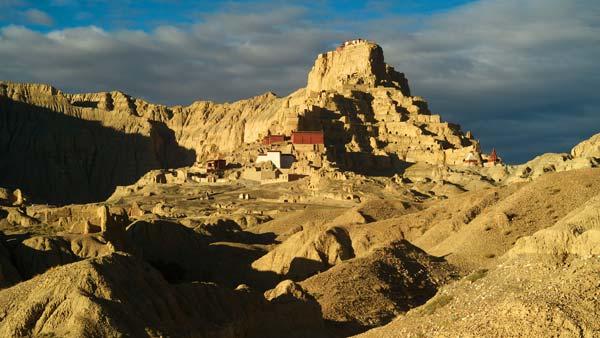 Tibet_Ngari_Tsaparang_L1100726ko_16x9
