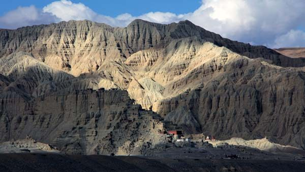 Tibet_Ngari_Tsaparang_IMG_8624ko_16x9